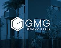 GMG Desarrollos