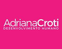 Adriana Croti - Desenvolvimento Humano