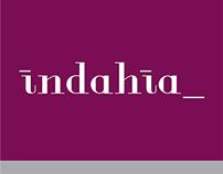 indahia_