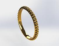 Conceptual ring
