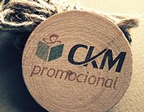 CKM Promocional | EMKTs