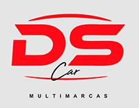 Intro - DS Car Multimarcas (2019)