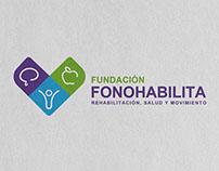 Fundación Fonohabilita