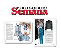 Revistas Digitales