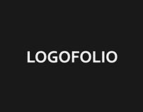 Logofolio 2014 / 2015