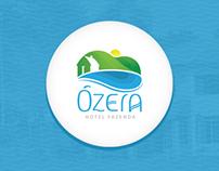Ózera - Hotel Fazenda