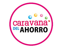 Caravana del Ahorro.