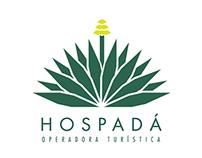 «Hospadá» Tour Operator