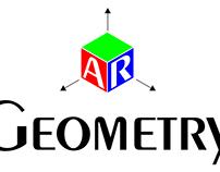 Proyecto GeometryAR
