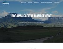 Roraima Capital Management