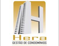 Cliente: Hera (Gestão de Condomínios)