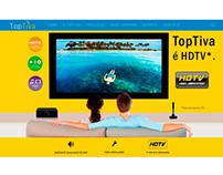 Site TopTiva