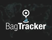 BagTracker