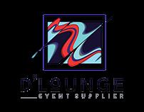 D'Lounge - Desarrollo web