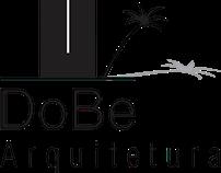 Website Arquitetos - Bobe Arquitetura