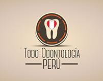 Todo Odontología Perú