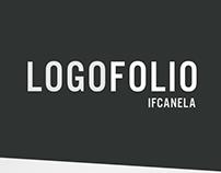 LOGOFOLIO-IFcanela