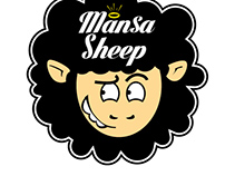 Mansa Sheep