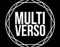 MULTIVERSO COLOMBIA