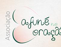 Logotipo Associação