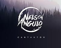 Nelson Angulo