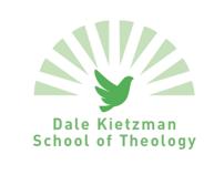 Dale Kietzman