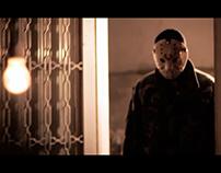 Emboscada - Video Clipe