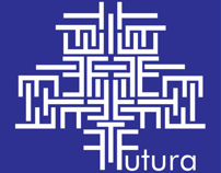 Cartaz Tipográfico - FUTURA