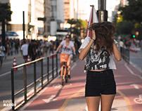 PHOTO   Av. Paulista