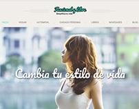 Funcionalylibre.com