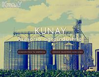 Kunay Asesoría Agroindustrial