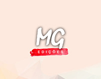 MG Edições