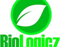 Propuesta de Logo Biologicz