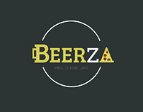 Project BEERZA