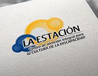 Branding La Estacíón