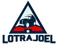 LOTRAJOEL Logo