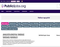 Publicijobs