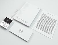 Marca Luciano Torres-servicios de arquitectura