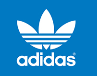 Adidas Originals Graphic Tees 2013/2014