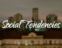 Blog | Social Tendencies