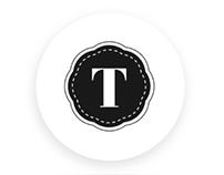 TP Identidad - Museo del Traje