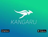 Comercial Kangaru
