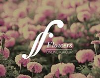 Brand Flowers