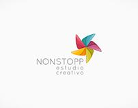 Nonstopp Estudio Creativo - Branding Project