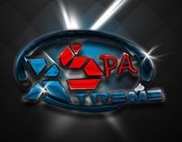 Xtreme Spa