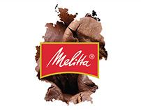 HFHG: Melitta Coffee Proposal