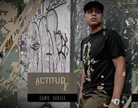 ACTITUDF CAMO