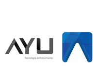 AYU Corporate Image