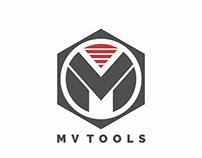 MV Tools