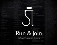 Run & Join